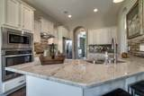 160 Summit Oaks Ct, Lot 16 - Photo 21