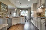 160 Summit Oaks Ct, Lot 16 - Photo 23
