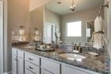 160 Summit Oaks Ct, Lot 16 - Photo 33