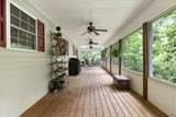 1095 Lakeview Dr - Photo 28
