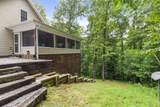 1095 Lakeview Dr - Photo 37