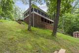 1095 Lakeview Dr - Photo 38