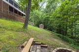 1095 Lakeview Dr - Photo 39