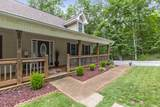 1095 Lakeview Dr - Photo 42