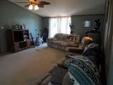 8493 Mulberry Rd - Photo 9