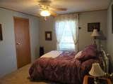 8493 Mulberry Rd - Photo 10