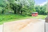 41 N Boone St - Photo 15