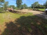 340 Indian Creek Rd - Photo 13