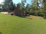 340 Indian Creek Rd - Photo 3