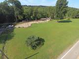 340 Indian Creek Rd - Photo 7