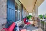 171 Lodge Hall Rd - Photo 2