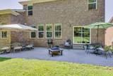 171 Lodge Hall Rd - Photo 31