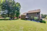 171 Lodge Hall Rd - Photo 33