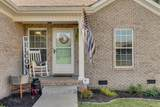 1634 London Dr - Photo 4