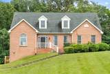 715 Wiley Brown Rd - Photo 42
