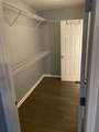 420 Elysian Fields Rd Apt C8 - Photo 12