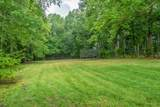 4405 Sunnybrook Dr - Photo 46