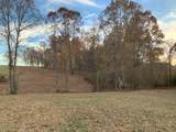 4 W Lick Creek Rd - Photo 13