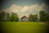177 Lake Louisa Loop - Photo 22