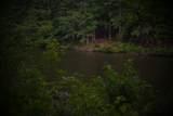 177 Lake Louisa Loop - Photo 25