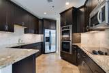 110 31st Ave - Photo 15