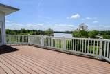 1060 Lakeshore Dr - Photo 5