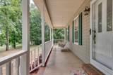 4016 Caney Creek Ln - Photo 6