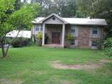 2514 Campground Rd - Photo 1