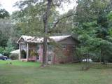 2514 Campground Rd - Photo 2