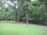 2514 Campground Rd - Photo 33