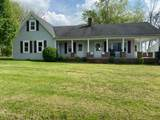 900 Holland Rd - Photo 1