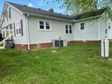 900 Holland Rd - Photo 3