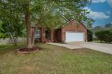 405 Arabian Ln - Photo 1