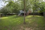 405 Arabian Ln - Photo 4