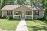 531 Skyview Dr - Photo 2