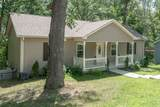 531 Skyview Dr - Photo 4