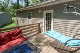 531 Skyview Dr - Photo 31