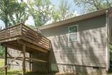 531 Skyview Dr - Photo 33
