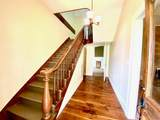 413 N College St - Photo 2