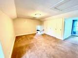 413 N College St - Photo 18