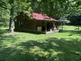 330 Traylor Branch Road - Photo 2
