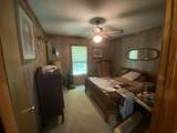 330 Traylor Branch Road - Photo 24