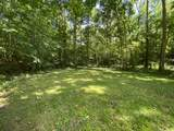 330 Traylor Branch Road - Photo 5