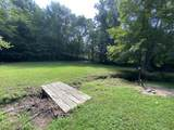 330 Traylor Branch Road - Photo 8