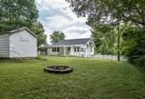 215 Maplewood Trce - Photo 25