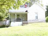 412 412 High St-422 Maple St-5 - Photo 1