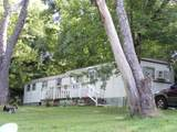 412 412 High St-422 Maple St-5 - Photo 2