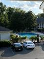 1280 Middle Tennessee Blvd. - Photo 18