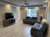 1280 Middle Tennessee Blvd. - Photo 4