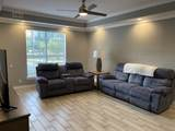 1280 Middle Tennessee Blvd. - Photo 5